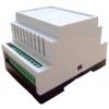 DINRAIL ПК251 - пластиковая коробочка