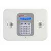 Контрольная панель Commpact (PSTN/GSM/GPRS)