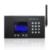 GSM Pro 6 беспроводной контроллер охранной сигнализации