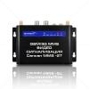 mms 3g cam GSM сигнализация
