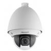 DS-2DE-4220-AE 2Мп Full HD
