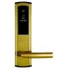 FE-9935PG золото