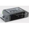 FE W-VB351T передатчик видео сигнала
