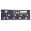 FE W-VB401T активный передатчик видеосигнала
