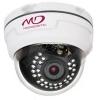 MDC-AH7290TDN-30A