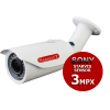 SR-IN30V2812IRS sony starvis