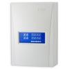 Мираж-GSM-М8-03