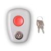 Астра-321Т тревожная кнопка