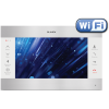SL-10IP Silver+White с Wi-Fi