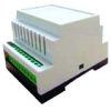 ESIM110 - система управления автоматикой и ворот через GSM канал