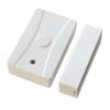 EWD1 Беспроводной магнитный дверной/оконный контакт с тревожной кнопкой