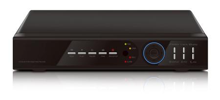 Инструкция видеорегистратор дигитал дцр 112