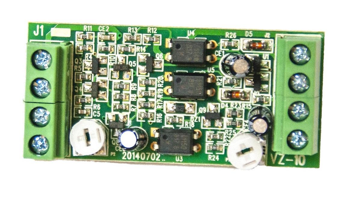 sarmatt dsr 403-h схема подключения охранных датчиков