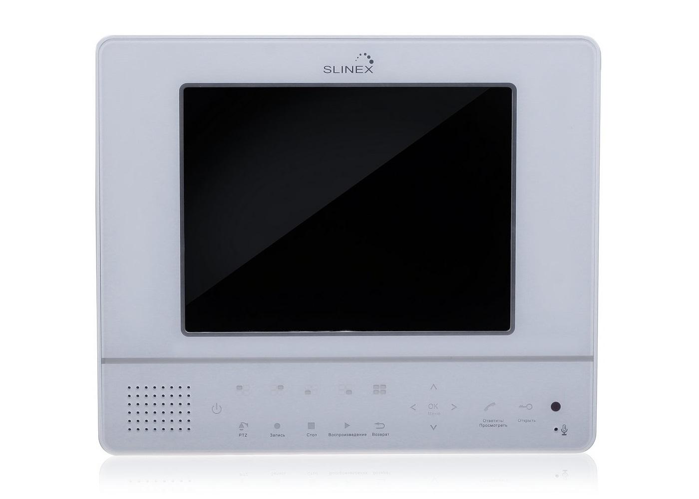 Видеорегистратор VStarcam NVR-4 (AF411) 4х канальный Onvif и RTSP 1920x1080p UpTo 4 ТБ E-Sata