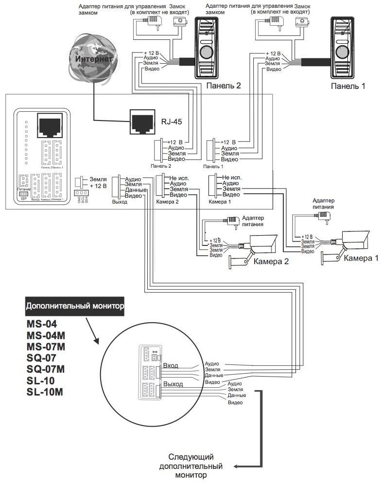 Схема подключения (jpg).